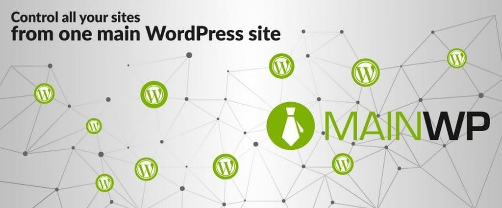 MainWP Review - Freelancers tools